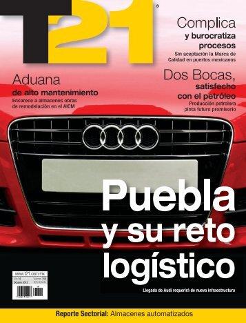 Revista T21 Octubre 2012.pdf
