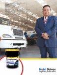 Revista T21 Octubre 2012.pdf - Page 2