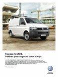 Revista T21 Octubre 2012.pdf - Page 3
