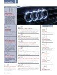 Revista T21 Octubre 2012.pdf - Page 4