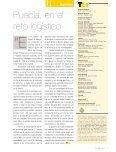 Revista T21 Octubre 2012.pdf - Page 5