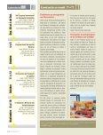 Revista T21 Octubre 2012.pdf - Page 6