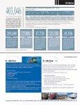Revista T21 Octubre 2012.pdf - Page 7