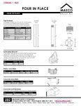 ANCHOR BOLTS - masco.net - Page 4