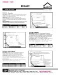 ANCHOR BOLTS - masco.net - Page 6