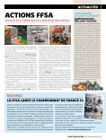 nord-pICardIe - FFSA - Page 5