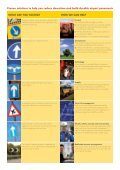 Shell Bitumen - Airports - Helping you build safe and durable airport ... - Page 3