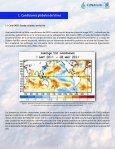 Mayo 2011 - Servicio Meteorológico Nacional. México. - Page 3