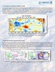 Mayo 2011 - Servicio Meteorológico Nacional. México. - Page 5