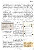 verlagdermediziner - Seite 7