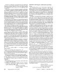 Huber-Knuth - Page 2