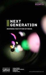 Next-Generation-2014