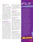 Descargar PDF - Biblioteca de Libros Digitales - Educ.ar - Page 5