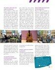 Descargar PDF - Biblioteca de Libros Digitales - Educ.ar - Page 7