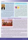 Volume 15 Number 3 - Mahidol University - Page 2