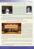 Volume 15 Number 3 - Mahidol University - Page 3