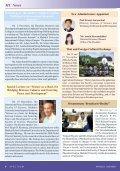 Volume 15 Number 3 - Mahidol University - Page 4