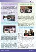 Volume 15 Number 3 - Mahidol University - Page 5
