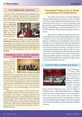 Volume 15 Number 3 - Mahidol University - Page 6