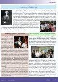 Volume 15 Number 3 - Mahidol University - Page 7