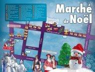 télécharger la brochure - Ville de Sarreguemines