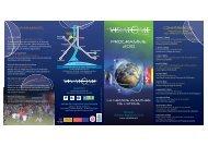 Programme Visiatome 2010 suite.indd - Avignon et Provence