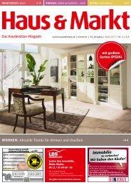 Hannover Maerz 2013.pdf - Haus & Markt