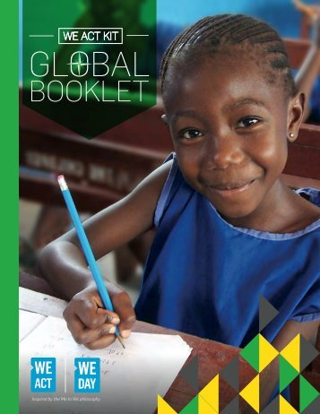 2014-UK-We-Act-Global-Booklet-FINAL