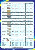 Úsporná tvárnic (PDF, 5498 kB) - AXIGON - Page 2