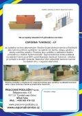 Úsporná tvárnic (PDF, 5498 kB) - AXIGON - Page 4