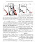 Retrievals of Atmospheric Temperature and Water Vapor Profiles in ... - Page 5