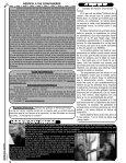 Descargar - Resistencia Vegana - Page 2