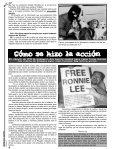 Descargar - Resistencia Vegana - Page 4