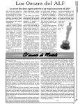 Descargar - Resistencia Vegana - Page 7