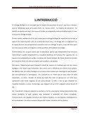 El ritme circadià - Premis Universitat de Vic als millors treballs de ... - Page 3