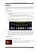 El ritme circadià - Premis Universitat de Vic als millors treballs de ... - Page 6