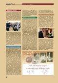 áldott karácsonyt! ünnepi szokások - Savaria Fórum - Page 4
