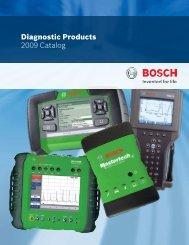 Diagnostic Products Catalogue - Ctequipmentguide.ca