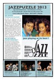 `Av cvnQDxJUZZLE - Jazz in Belgium