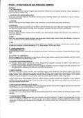"po""roarlT[rn - Tenaga Nasional Berhad - Page 5"