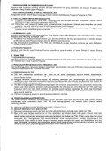 "po""roarlT[rn - Tenaga Nasional Berhad - Page 6"