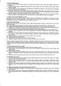 "po""roarlT[rn - Tenaga Nasional Berhad - Page 7"