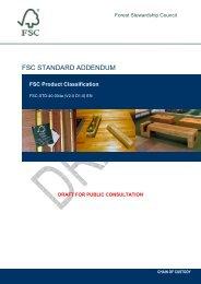 FSC-STD-40-004a_V2-0_D1-0_EN_FSC Product ... - NEPCon