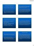 Modern grandparenting - Salisbury Communities for Children - Page 5