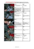 BJJ Kleinmaschinen Corp. (Reparaturanweisung / service instruction) - Seite 2