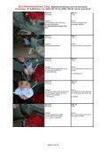 BJJ Kleinmaschinen Corp. (Reparaturanweisung / service instruction) - Seite 3