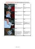 BJJ Kleinmaschinen Corp. (Reparaturanweisung / service instruction) - Seite 4