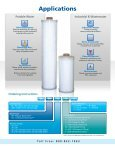KEYSTONE - Pristine Water Solutions Inc. - Page 3