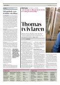 Kyrkpressen 49/2011 (PDF: 7.1MB) - Page 2