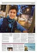 Kyrkpressen 49/2011 (PDF: 7.1MB) - Page 3